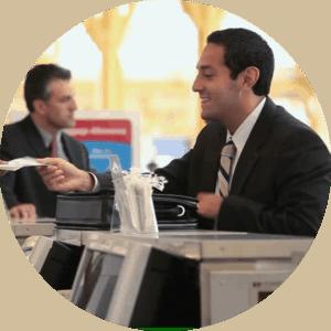 Corporate Incenvites